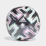 Balón Adidas #5 Uniforia TRN