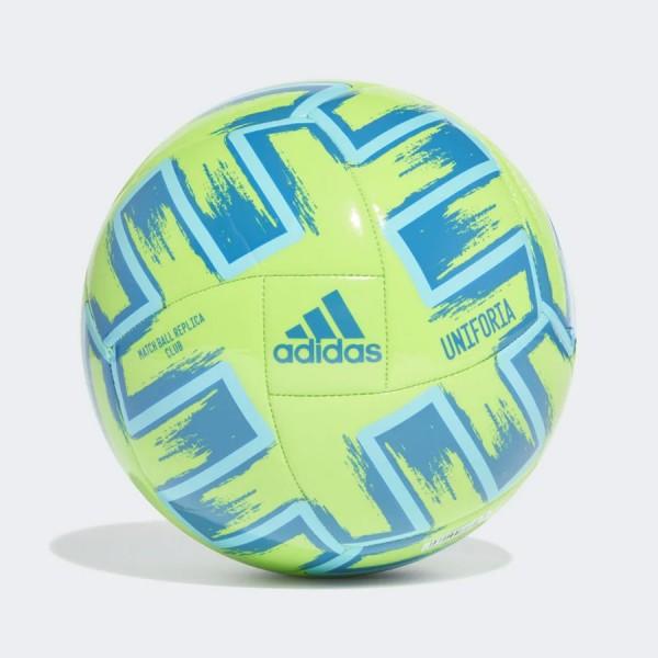 Balón Adidas #5 Uniforia Club