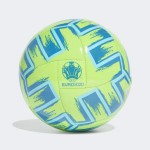 Balón Adidas #4 Club Uniforia