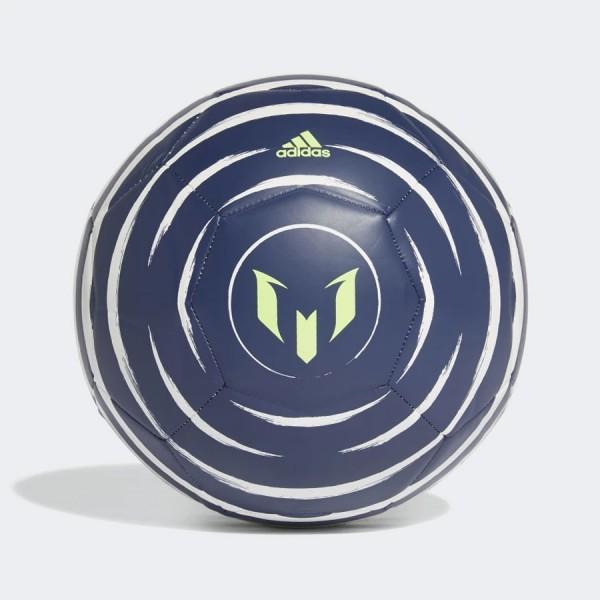 Balón Adidas #5 Messi Club