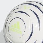 Balón Adidas #4 Messi Club