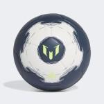 Mini Balón Adidas Messi #1