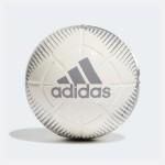 Balón #3 Adidas EPP Club