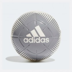 Balón #5 Adidas EPP Club
