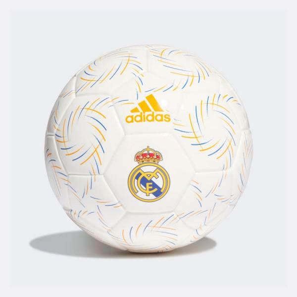 Mini Balón #1 Real Madrid