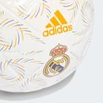 Balón #5 Real Madrid Home