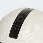 Balón #5 Juventus Club