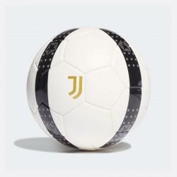 Mini Balón #1 Adidas Juventus