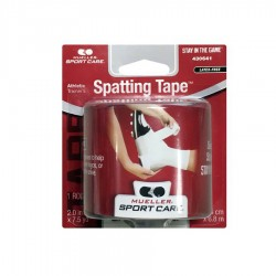 Mueller Spating Tape White
