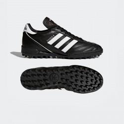 Adidas Kaiser 5 Team
