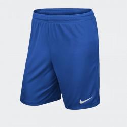 Short Nike Park II Knit