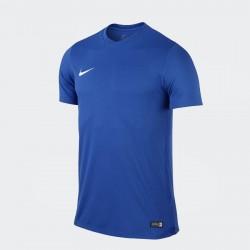 Nike Jersey SS Park VI
