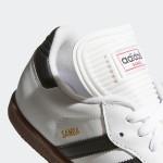 Zapatos Adidas Samba Classic