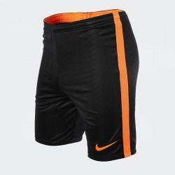 50ffbd47a3 Nike Short Dry Academy Jacquard