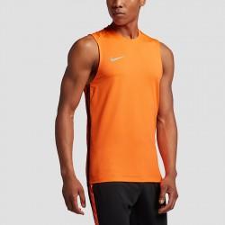 Nike Top Singlet CR7