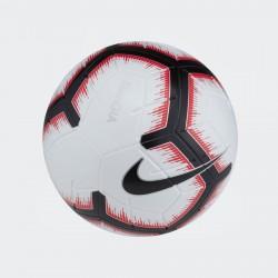 Balón Nike Magia #5