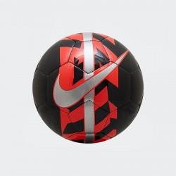 Balón Nike React #5