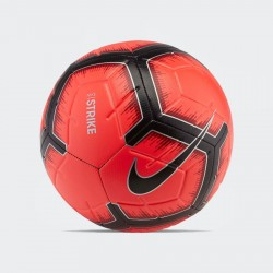 Balón Nike Strike #5