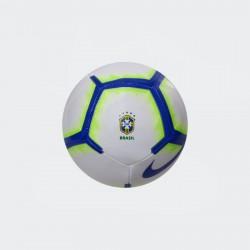 Mini Balón Nike Brasil