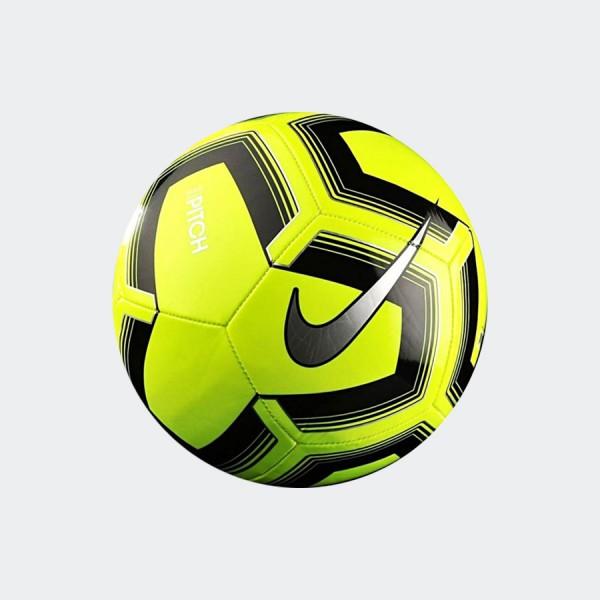 Nike Pitch Training #3