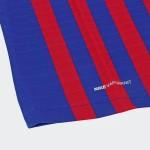 Jersey FC Barcelona Vapor Match