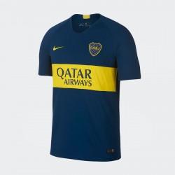 Camiseta Nike Boca Juniors Stadium 2018 2019