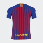 Jersey Infantil Nike Barcelona Stadium 2018 2019