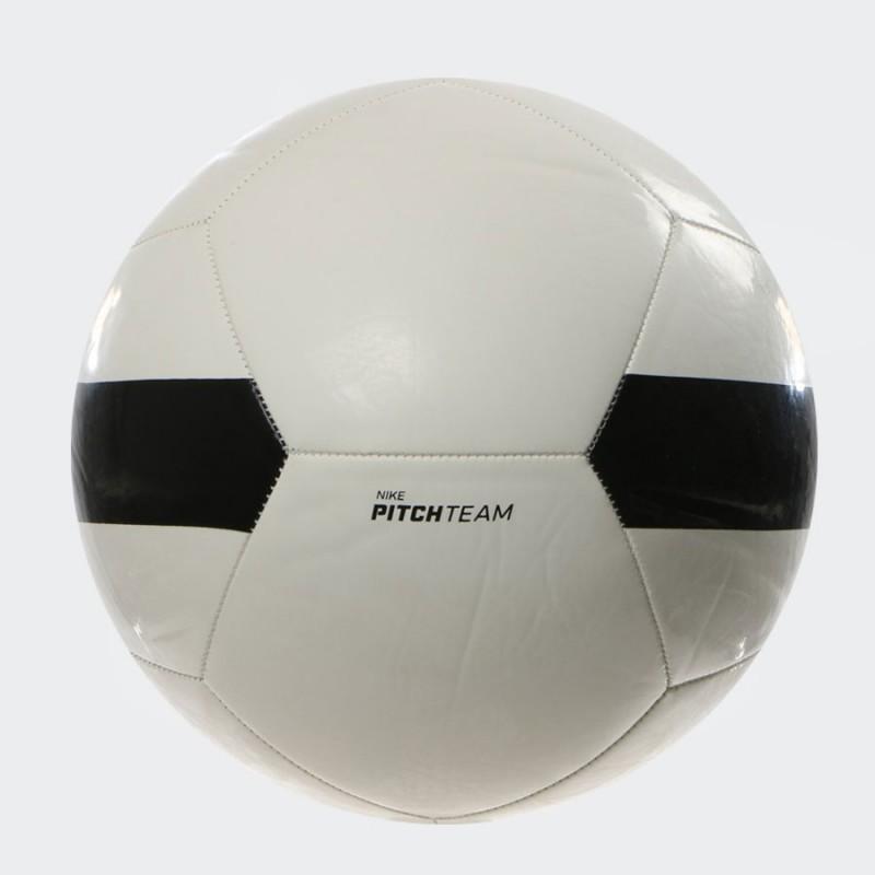 Balón Nike Pitch Team  4 1cd7dbfdb251f