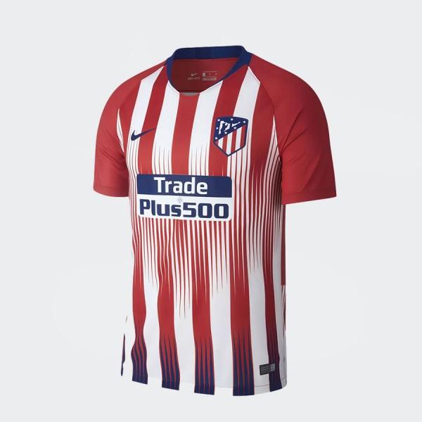 Jersey Atlético de Madrid