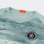 Jersey Nike Alternativa Stadium Chelsea FC 2018/19