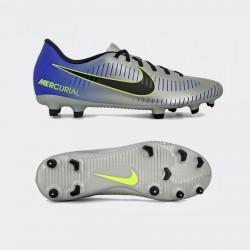 Nike Mercurial Vortex III Neymar JR FG