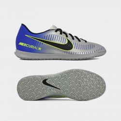 Nike MercurialX Vortex III Neymar JR IC