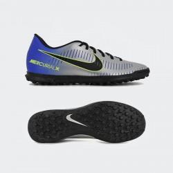 Nike MercurialX Vortex III Neymar Jr TF