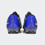 Nike Mercurial Vapor XI Neymar JR FG