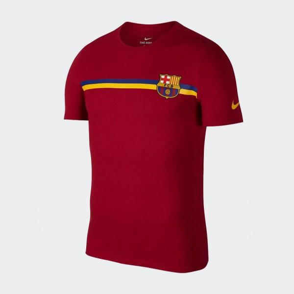 Playera FC Barcelona