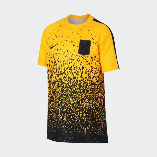 Jersey Infantil Nike Neymar JR