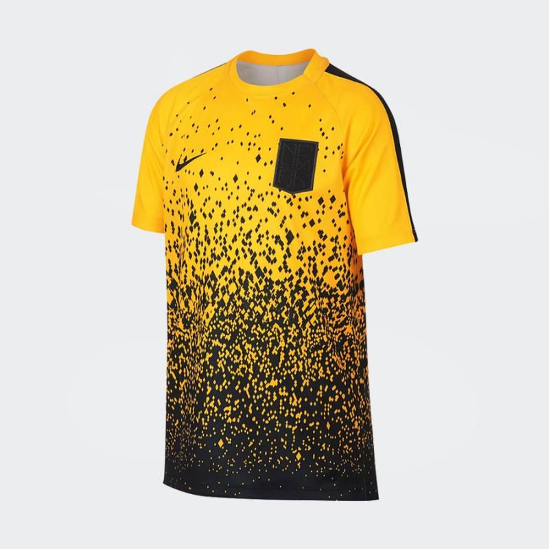 5dbf235a872 Jersey Infantil Nike Neymar JR