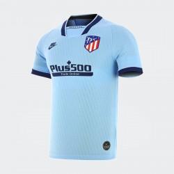 Jersey Atlético de Madrid Away