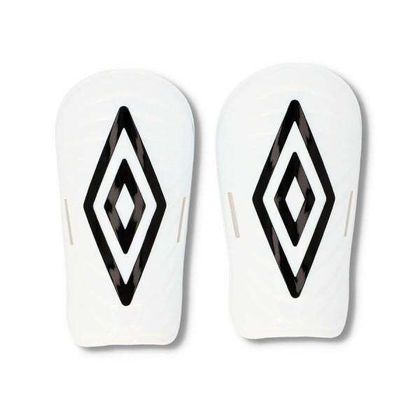 Espinilleras Umbro Mini Slip Diamond