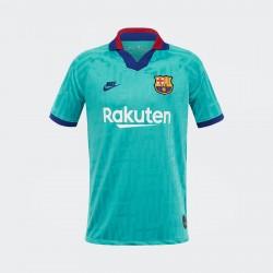 Jersey Infantil Third FC Barcelona