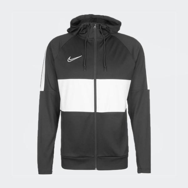 Chumpa Nike Dry Academy