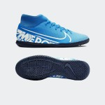 Mercurial Superfly 7 Club IC