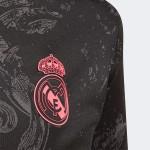Jersey Infantil Third Real Madrid