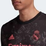 Jersey Real Madrid Third