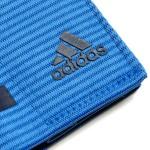 Gafete de Capitán Adidas BL