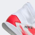 PREDATOR 20.3 IN J