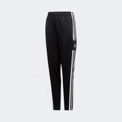 Pants Adidas Training Squad21