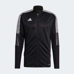 Jacket Adidas TIRO21