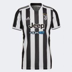 Jersey Local Juventus 21-22