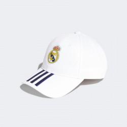 Real Madrid BB CAP